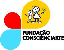 Fundação Conscienciarte